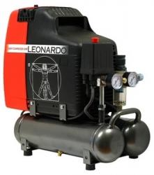 Kompresor Leonardo 1 HP